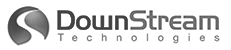 downstream_logo_gray.png