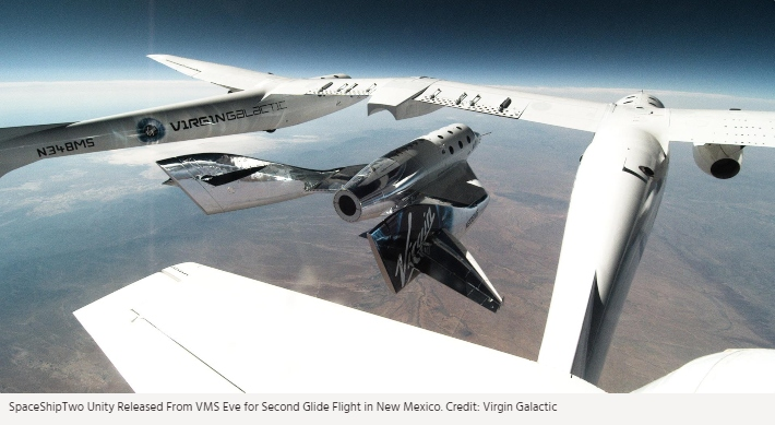 SpaceShipTwo_Unity_Second_Glide.jpg